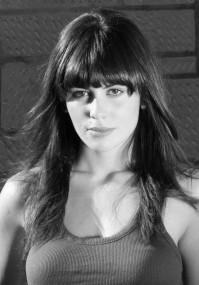 Andrea de la Cruz