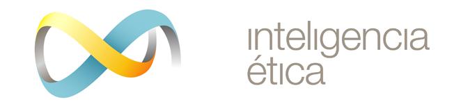 Inteligencia Ética