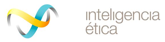 inteligencia etica
