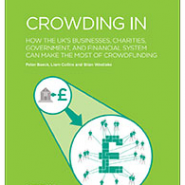 Nesta_Crowding_in