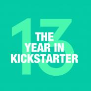 El_2013_enKickstarter
