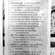 Manifiesto_BarVicenteLosPepes