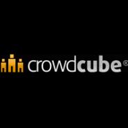 crowdcube