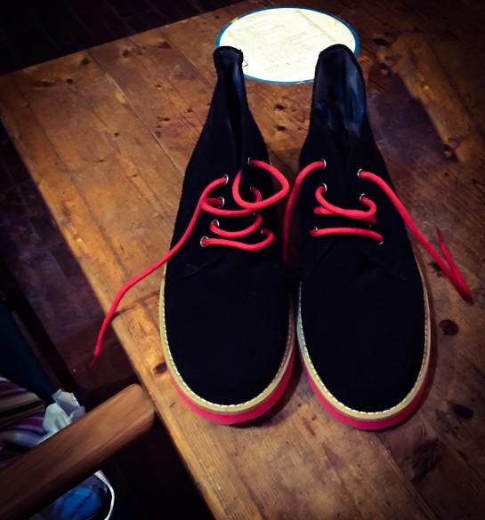 Zapatos_Ciutadella